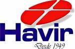 Havir