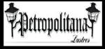 Petropolitana Lutres