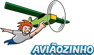 (c) Aviaozinho.com.br