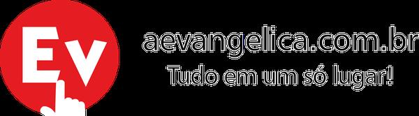 (c) Aevangelica.com.br