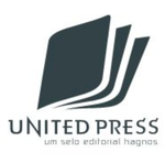 United Press