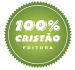 Editora 100% Cristão