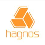 Editora Hagnos