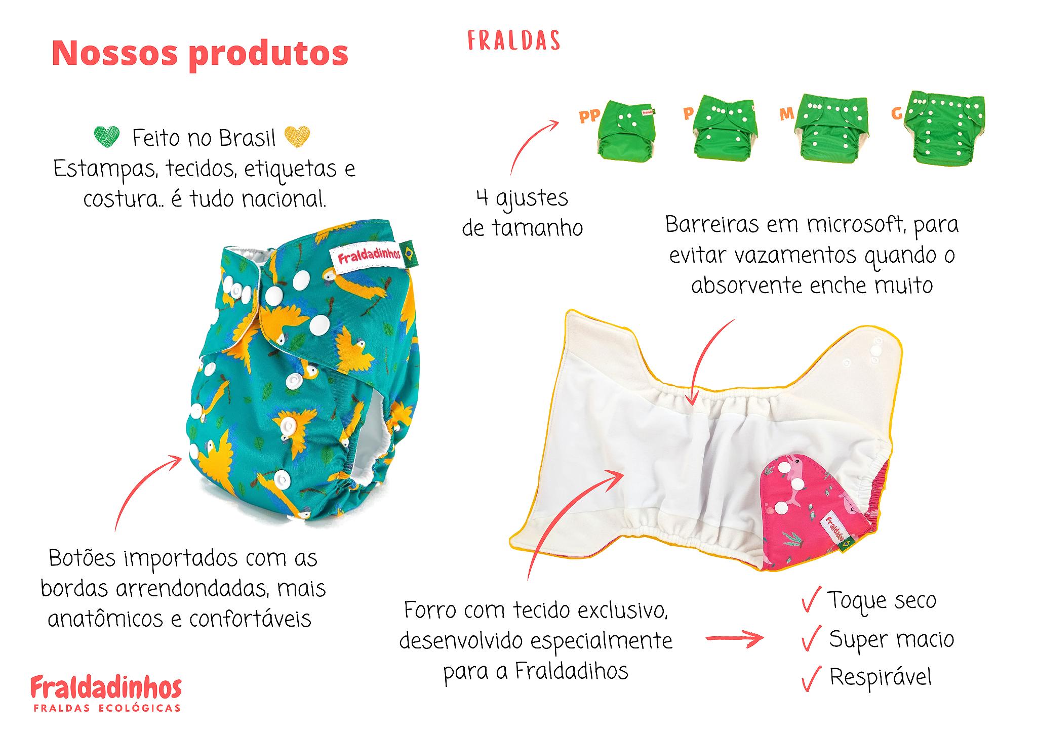 fraldadinhos-fraldas-ecologicas-detalhes-produto-fralda