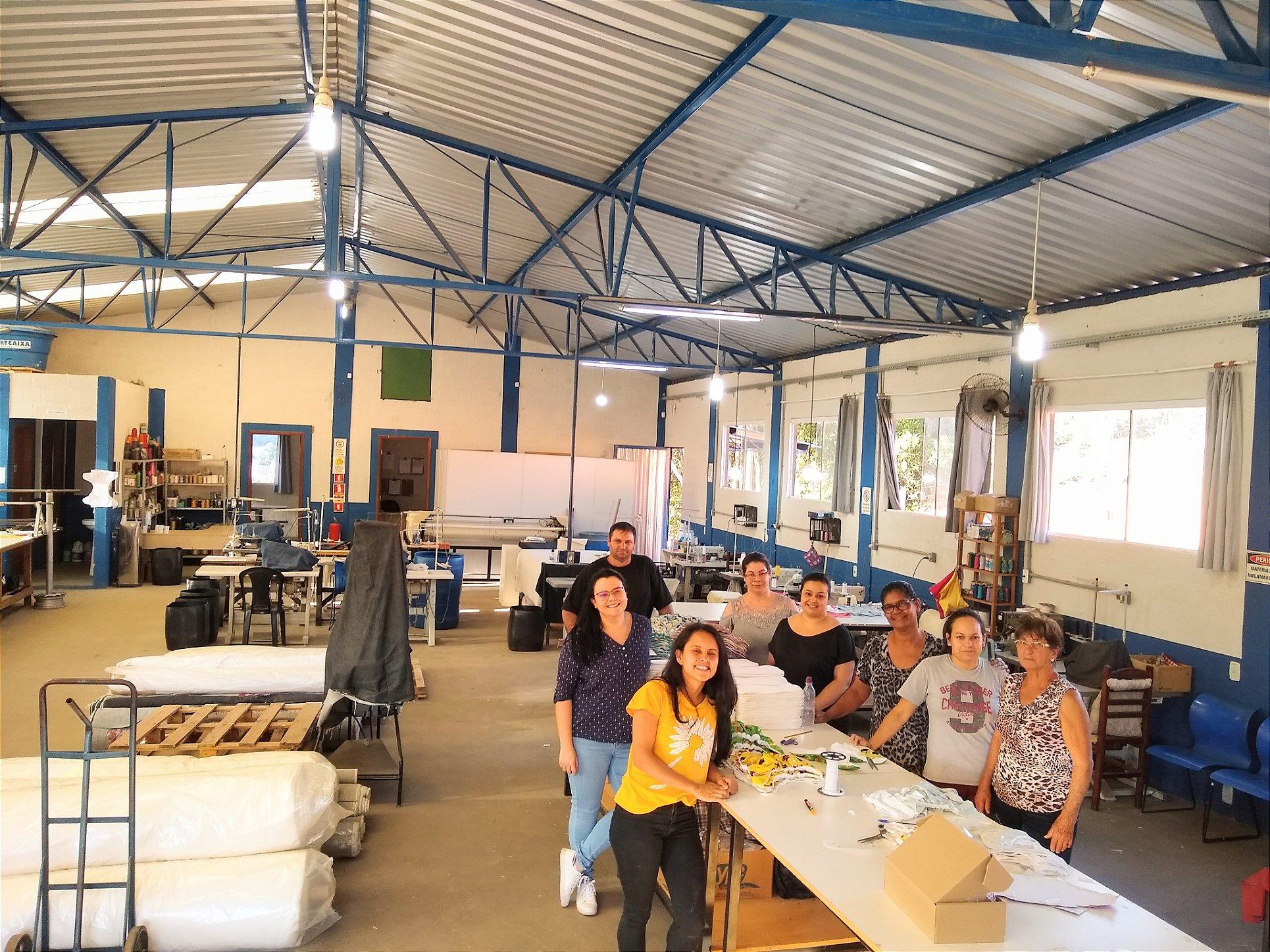 fraldadinhos-fraldas-ecologicas-fabrica