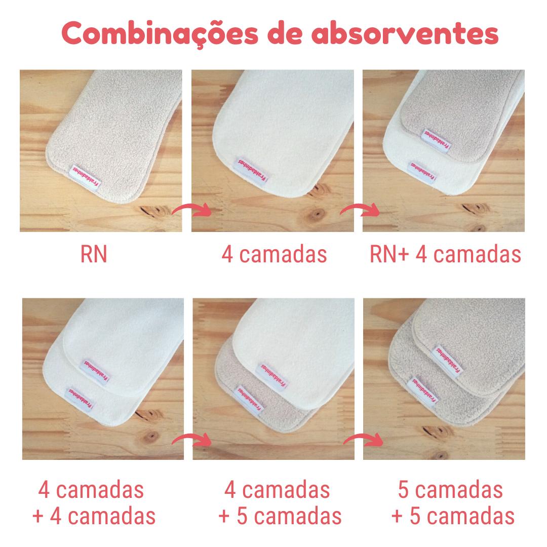 fraldadinhos-fralda-de-pano-ecologica-manual-virtual-combinacoes-de-absorventes