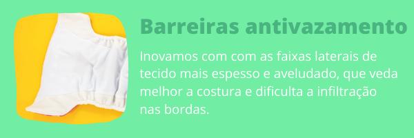 fraldadinhos-fraldas-de-pano-ecologicas-descricao-produto-botoes