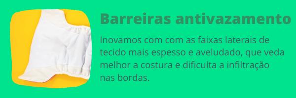 fraldadinhos-fraldas-de-pano-ecologicas-descricao-produto-barreira-v4
