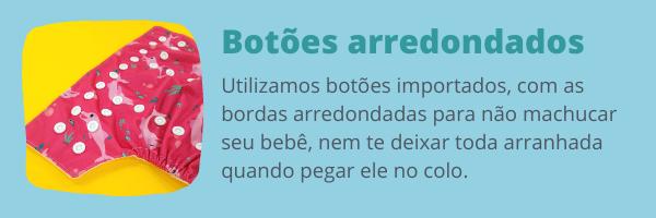 fraldadinhos-fraldas-de-pano-ecologicas-descricao-produto-botao-v5