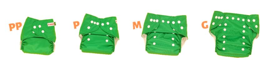 fraldadinhos-fraldas-de-pano-ecologicas-manual-virtual-ajustes-de-tamanho