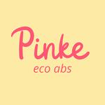 Pinke