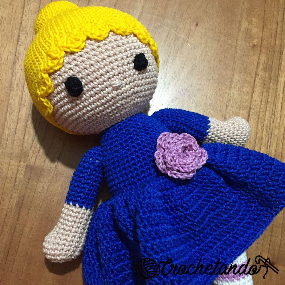 Crochet fox amigurumi pattern - stuffed fox toy pattern - Lara and ... | 1000x1000