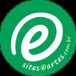 sites&artes