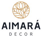 Aimará Decor