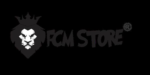 Nelore - FCM Store 078f7a139a8