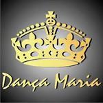 Dança Maria