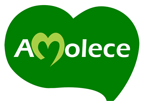 Amolece