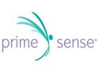 Prime sense