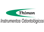 Thimon