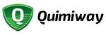 QUIMIWAY