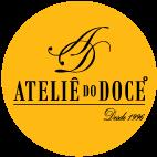 (c) Ateliedodoce.com.br