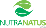 NutraNatus