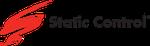 SCC - STATIC CONTROL