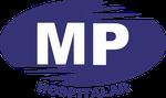 MP hospitalar