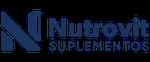 Nutrovit