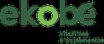 Ekobé
