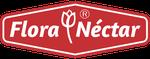 Flora Néctar