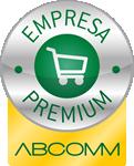 Site Seguro, Empresa Premium