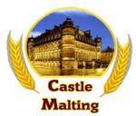 Castle Malting/Chateau