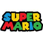 Super Mário Bros