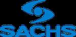Sachs Kit