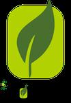 Ekophito Nutrição Natural