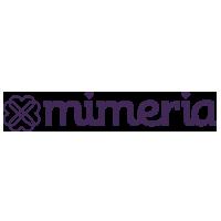 Cabideiros e Ganchos Decorativos - Mimeria   Mimos e Presentes Fofos 26f9e7f34c