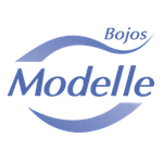 Modelle