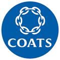Coats Corrente