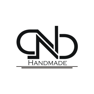 b760ed5416 CARTEIRAS - CNB Handmade