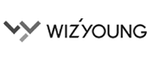 Wizyoung