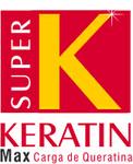 Super K Keratin