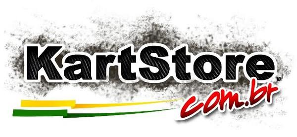 (c) Kart.com.br