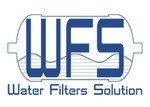Wfs - Water Filters Solution