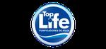 Top Life