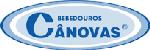 Cânovas Bebedouros