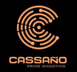Prime Shooting