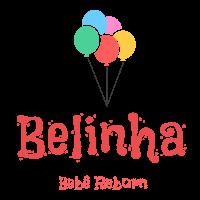 Belinha Bebê Reborn d26164d2db4