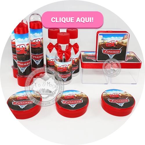 lembrancinhas-carros-disney-kit-festa-infantil-personalizado