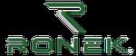 Ronek